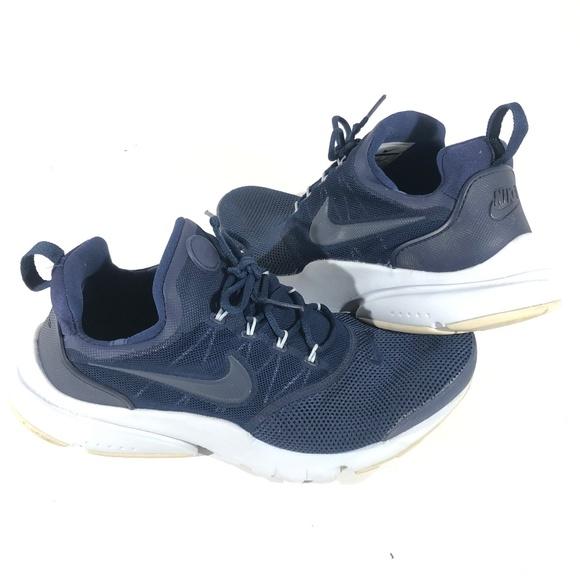 Nike Shoes   Nike Presto Fly Midnight